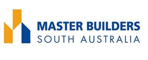 Master Builders SA