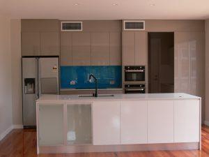 Kareda 2 pac kitchen glass back etc web