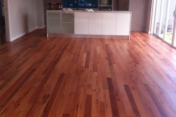 Kareda First coats flooring web