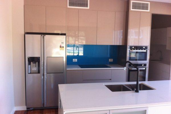 Kareda kitchen