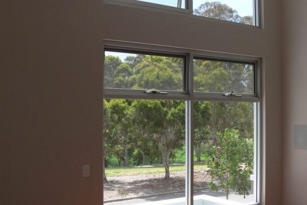 Kareda windows
