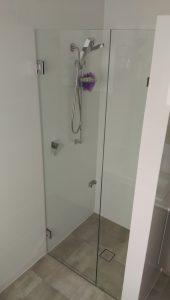 Kareda Shower screen web