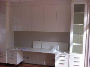 Kareda Study cabinets web