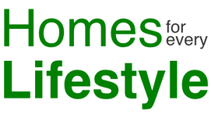 Homes for Every Lifestyle