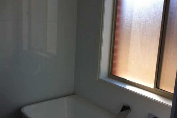 Seaton Bath Willcocks 1 web