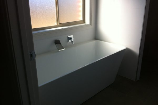 Seaton Bath Willcocks web