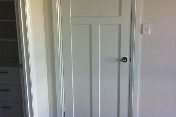Seaton Door etc Willcocks web