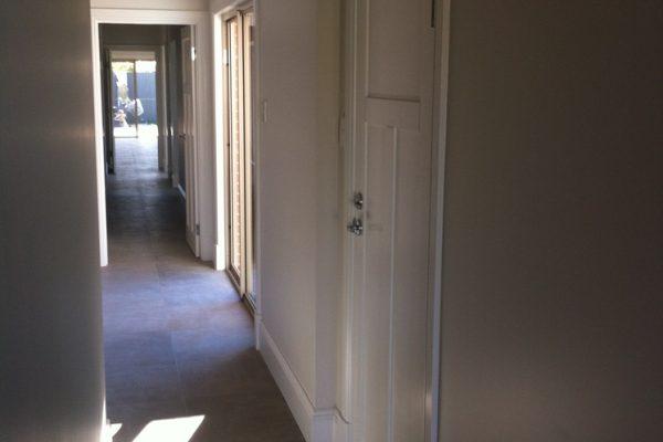 Seaton Hallway Willcocks web