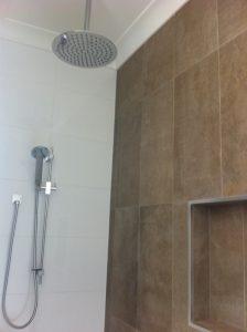 Seaton shower Niche Willcocks web